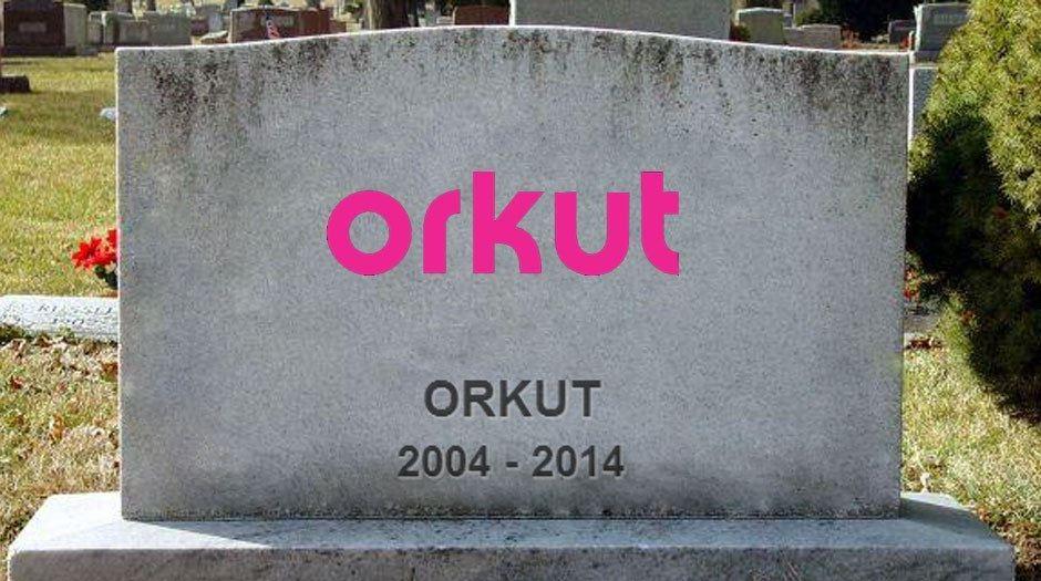 Orkut 3